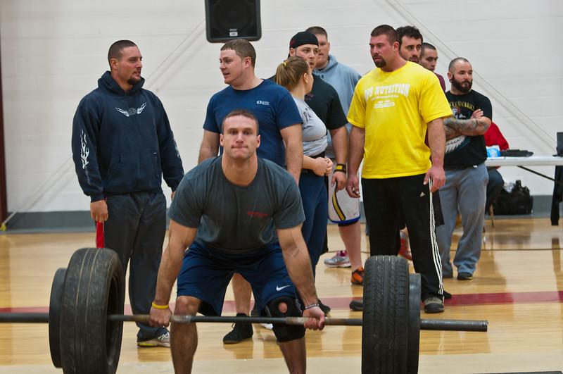 Paxton Strongman 7_ERF0461.jpg