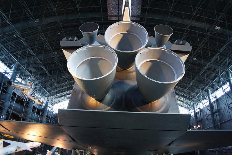20060930_Air-Space Museum-14.jpg