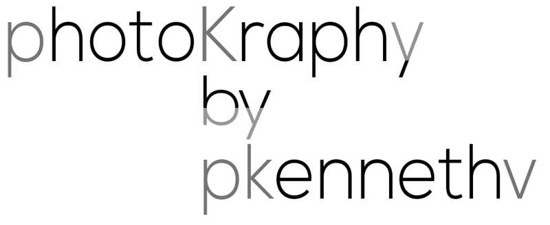 photoKraphy logo 2013 (white background).png