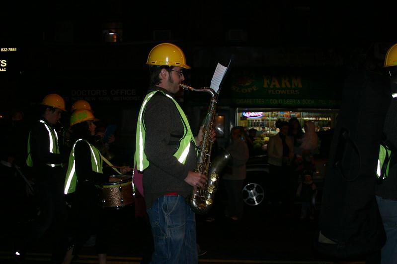 07.10.31 PSCC Halloween Parade 141.jpg