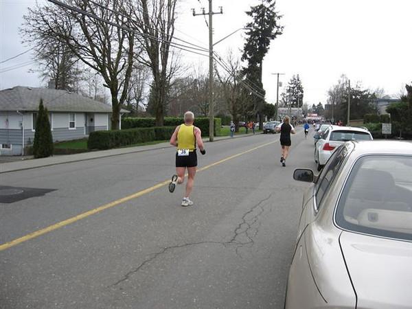 2007 Comox Valley Half Marathon - comoxhalf2007-050.jpg