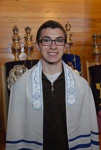 Beth El Confirmation 2014