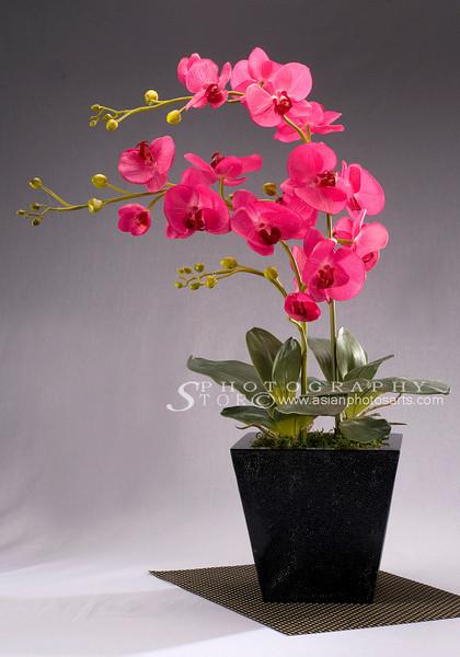Artificial Flower10.jpg