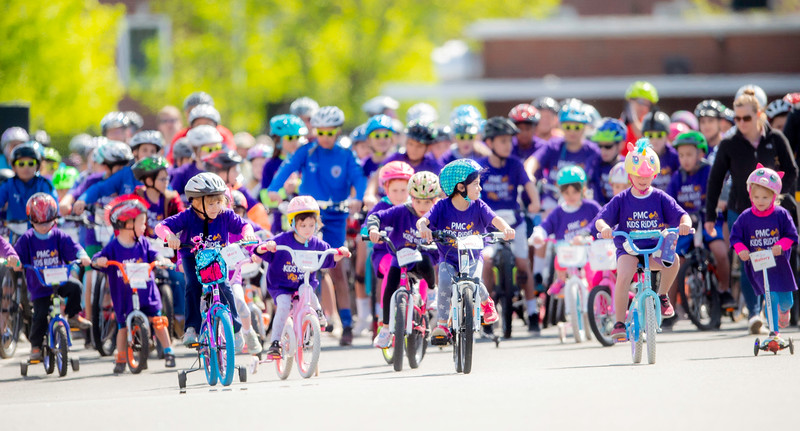388_PMC_Kids_Ride_Suffield.jpg