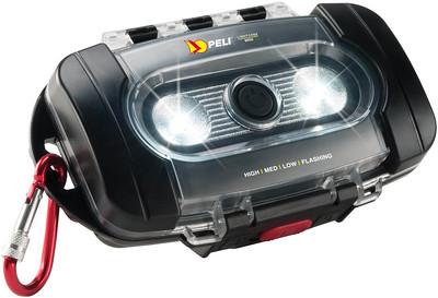 Light case 9000