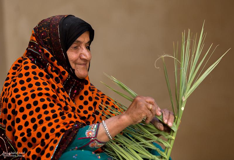 3E6A1459-Bahla- Oman.jpg