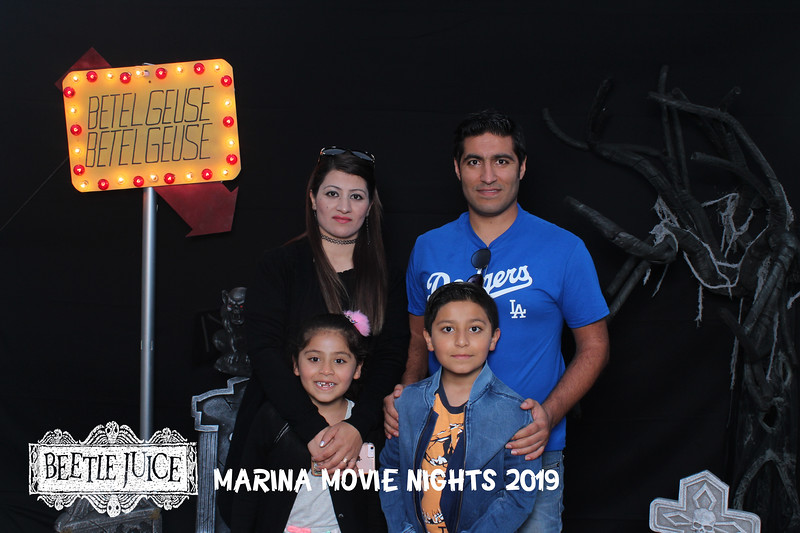 Marina_Movie_Nights_2019_Beetlejuice_Prints_ (27).jpg