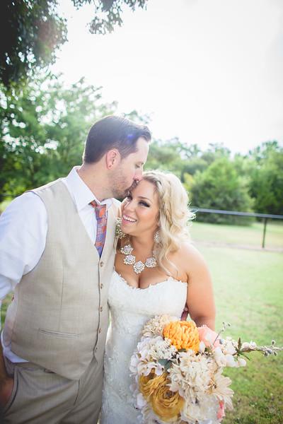 2014 09 14 Waddle Wedding - Bride and Groom-792.jpg