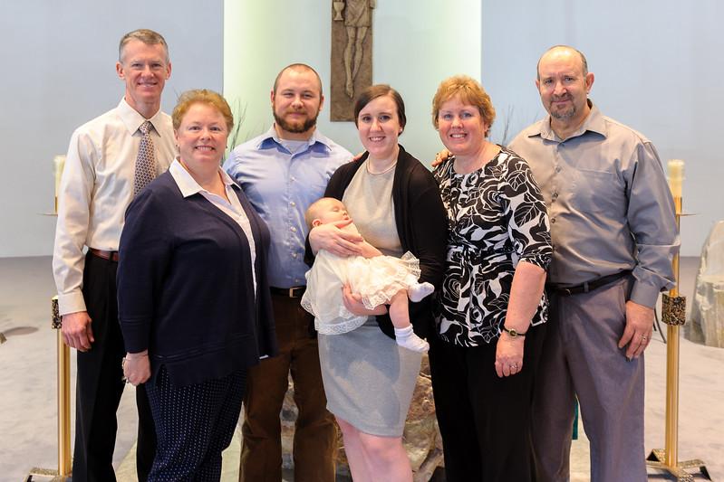 20170226 Evelyn Grace Dvorak Baptism-08929.jpg