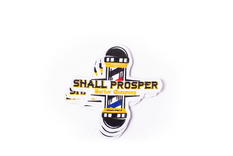 Shall Prosper.jpg