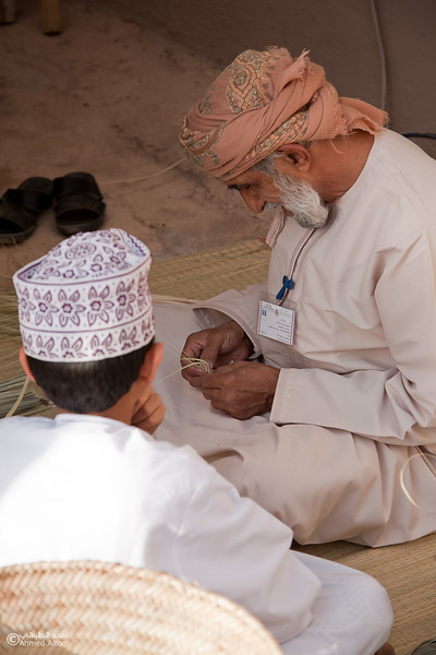 Traditional Handicrafts (138)- Oman.jpg