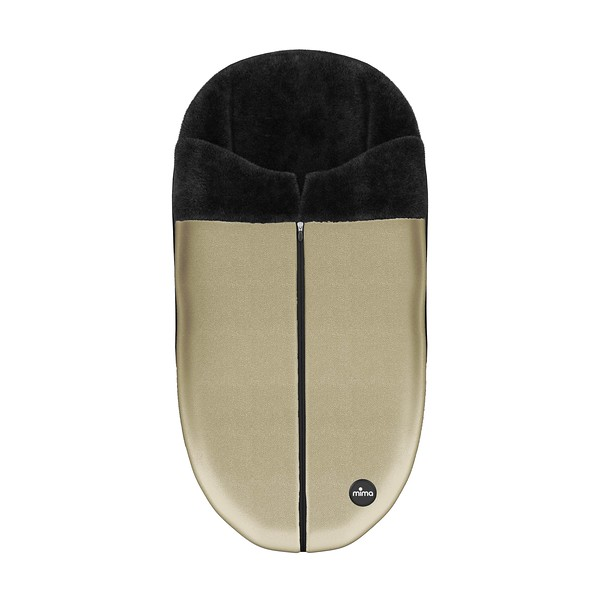Mima_Xari_Accessories_Product_Shot_Footmuff_Champagne.jpg