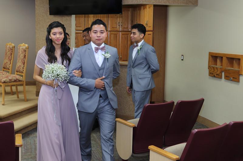 A&F_wedding-199.jpg