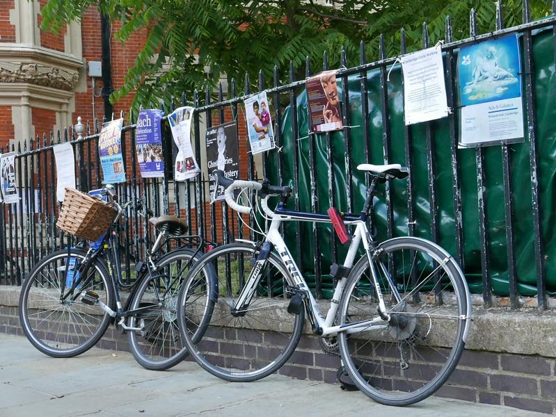 @RobAng Juni 2015 / Cambridge, Market Ward, England, GBR, Grossbritanien / Great Britain, 14 m ü/M, 2015/06/30 20:57:11