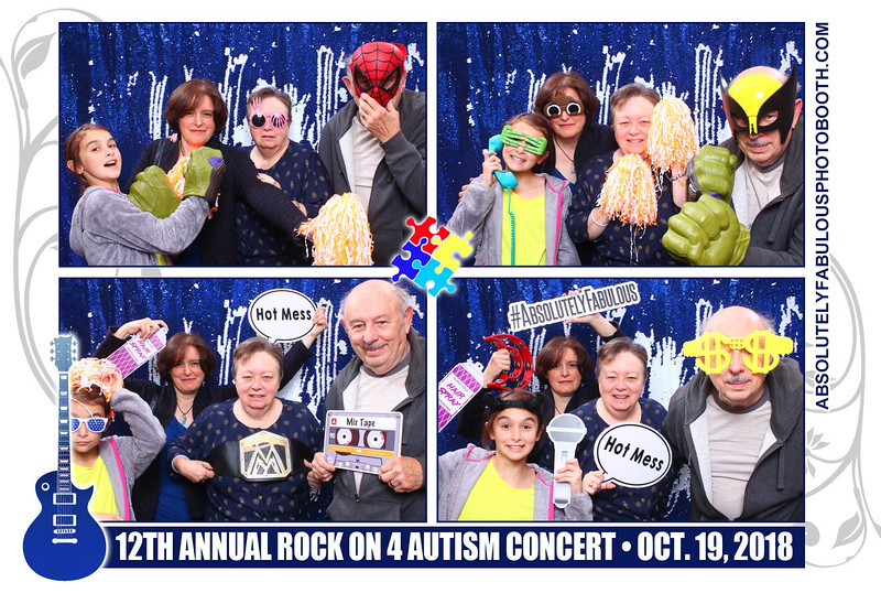 Absolutely Fabulous Photo Booth - (203) 912-5230 -181019_191109.jpg