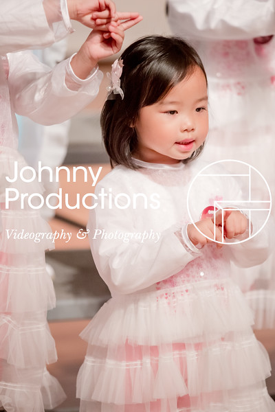 0127_day 2_white shield_johnnyproductions.jpg