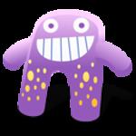Creature-Grape-icon.png