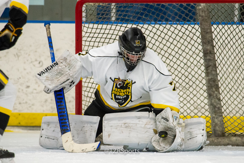 OA United Hockey vs W Bloomfield 11 23 2019-483.jpg