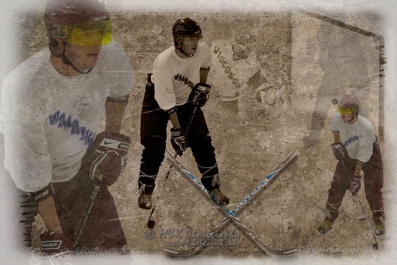 MikeHockey2.jpg