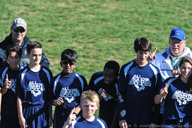 2016-11-05_ASCS-Soccer_CYMFinals_v_HolyAngels@AIDupontDE_54.jpg