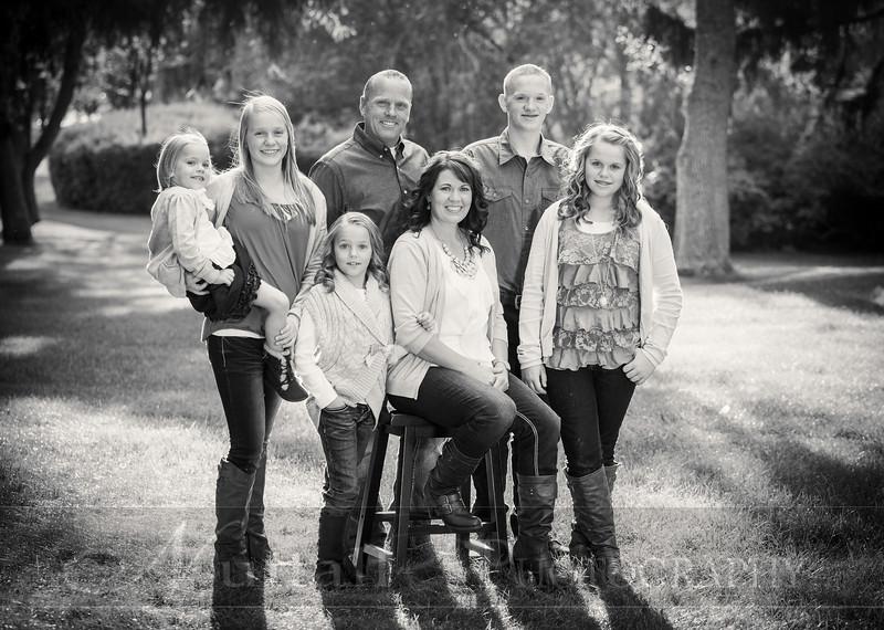 Gustaveson Family 47bw.jpg