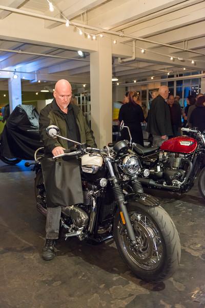 TriumphMotorcycles2017_GW-5803-153.jpg