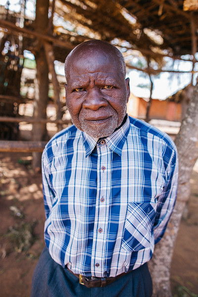 2019_06_21_MM_Malawi-9.jpg