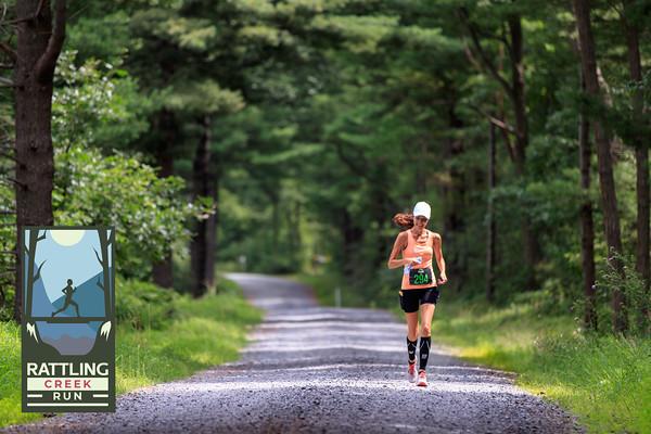 Rattling Creek Run - Full Gallery