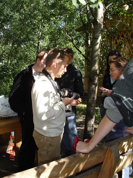 2007-09-02 Встреча GolfClub 04.jpg