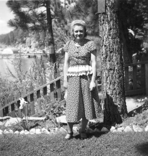 1949 Velma Wedding.jpg