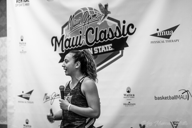 Basketball Maui - Maui Classic Tournament 2019 34.jpg