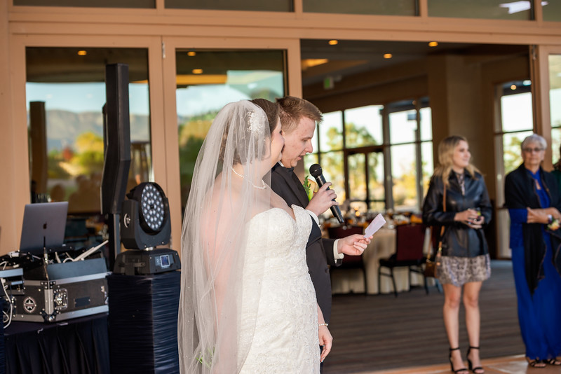 Sandia Hotel Casino New Mexico October Wedding Reception C&C-62.jpg