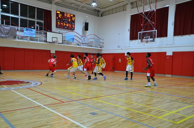 Sams_camera_JV_Basketball_wjaa-6309.jpg