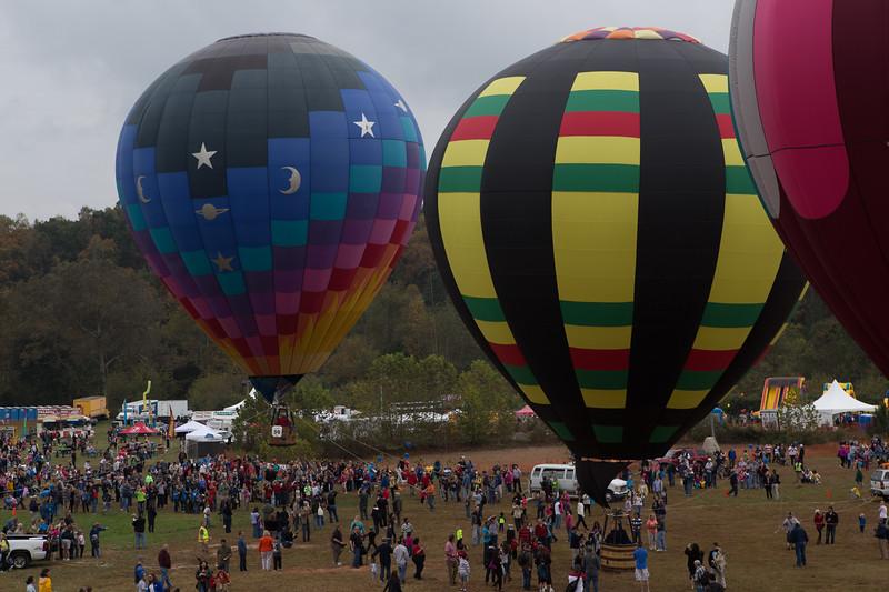 2013-10-19 Carolina BalloonFest 038.jpg
