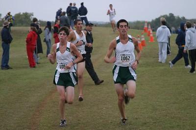 2004 State Championships - 3