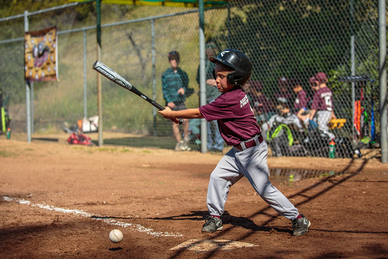 04-14 Baseball-319.jpg