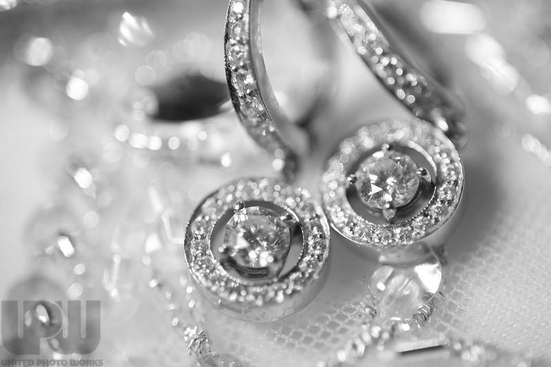 bap_hertzberg-wedding_20141011151122_D3S8327.jpg