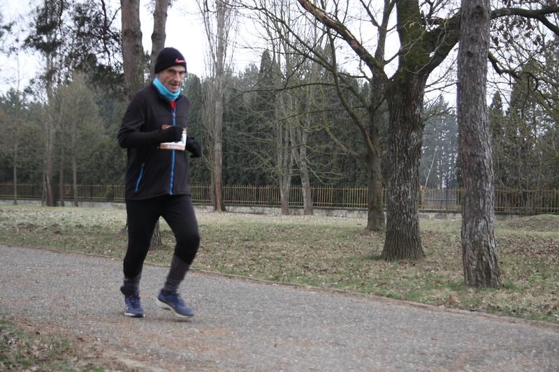 2 mile kosice 77 kolo 04.01.2020-044.JPG