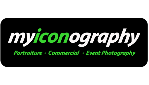 Web Images