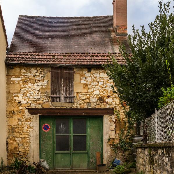 France-3598.jpg