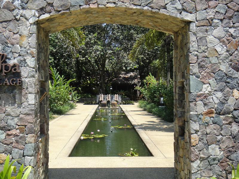 Tsanong Jara Resort (6).JPG