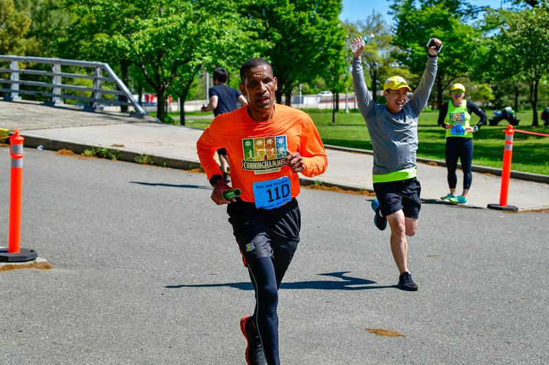 20190511_5K & Half Marathon_433.jpg