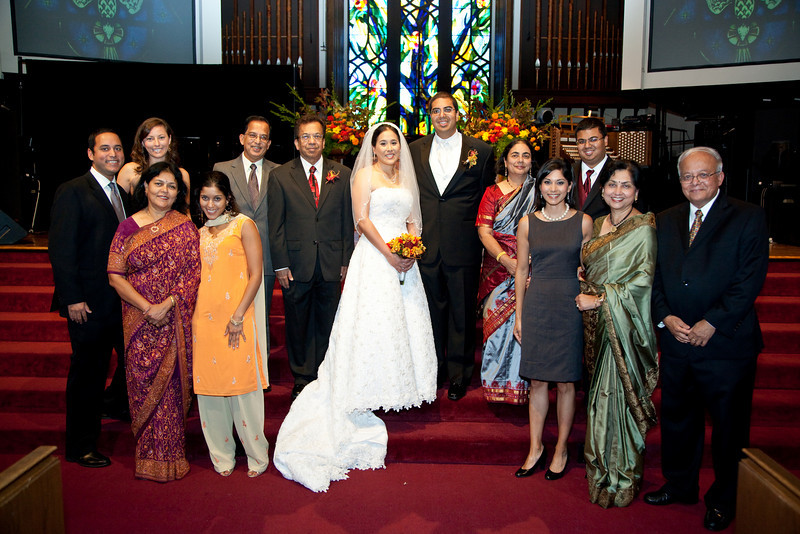 Emmalynne_Kaushik_Wedding-434.jpg