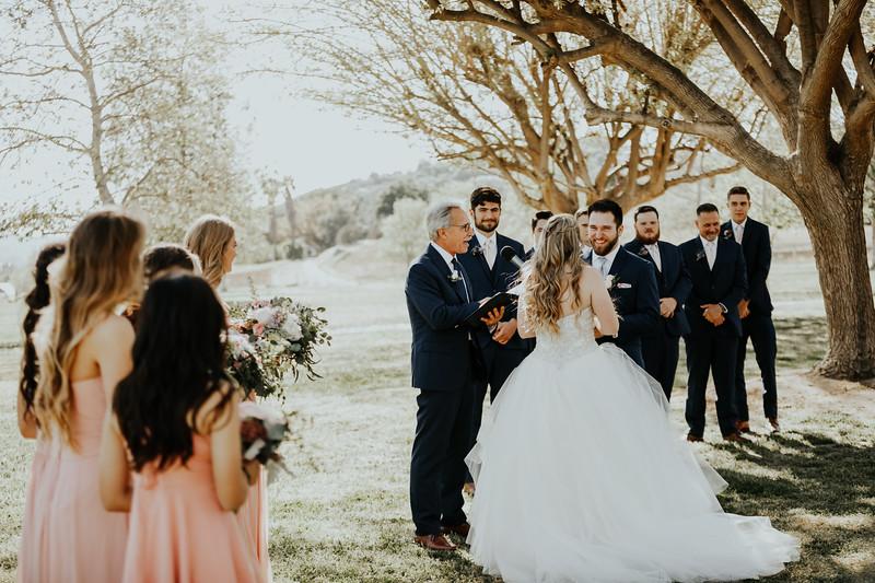 Casey-Wedding-7303.jpg