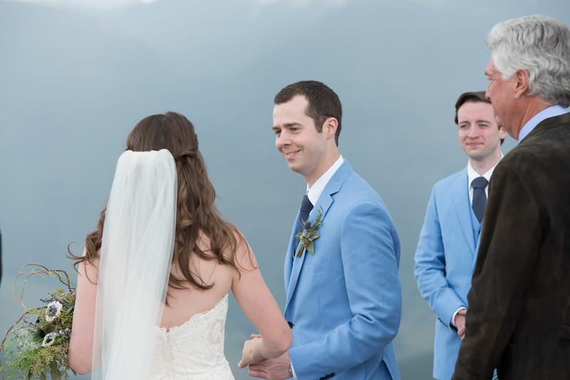 Wedding2014-320.jpg