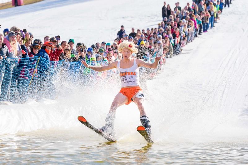 56th-Ski-Carnival-Sunday-2017_Snow-Trails_Ohio-3366.jpg