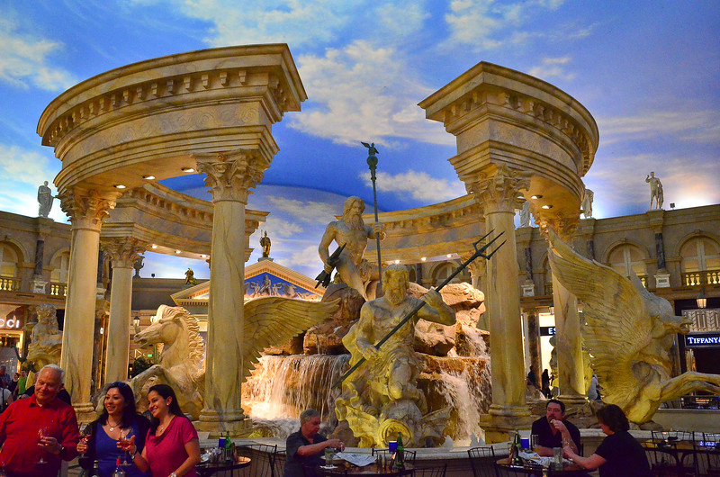 VegasFeb0024.jpg