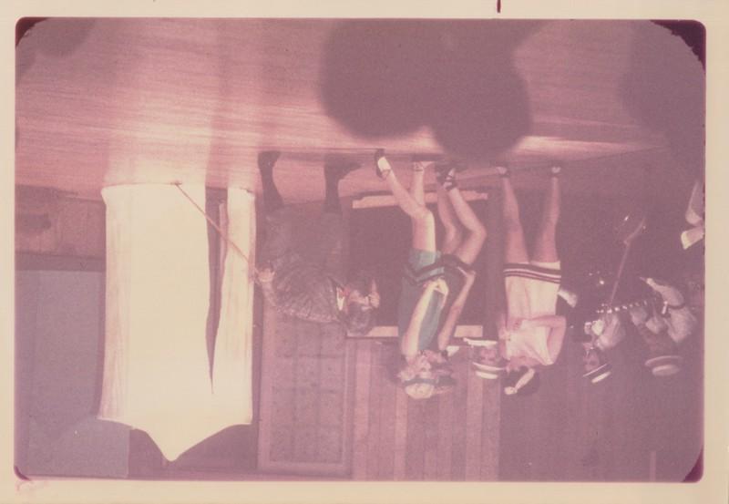 Dance_0751.jpg