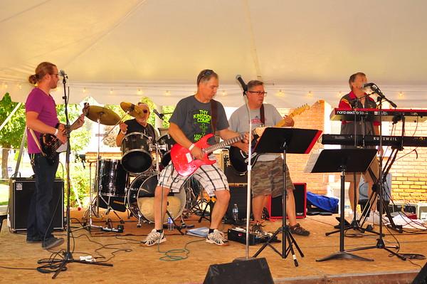 09-17-17 NEWS St. Augustine Turtle Fest