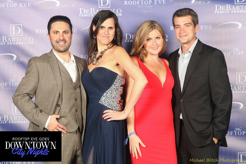 rooftop eve photo booth 2015-446